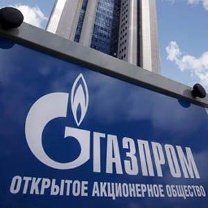 «Газпром» опять собрался перекрыть Украине газ