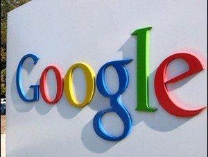 Google борется за свой домен
