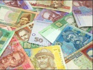 Убыточные банки ликвидирует НБУ
