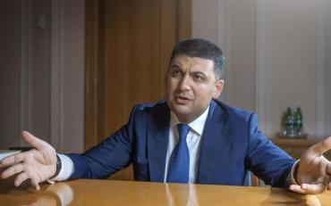 Зовнішні борги України на сьогоднішній день складають 80% ВВП
