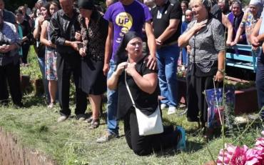 Випускниця Ірина Мукоїд є не першою жертвою насильників