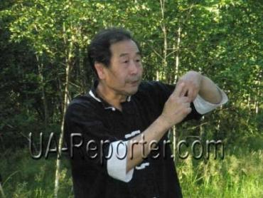 Мастер Му Юйчун — живительный источник древних знаний Китая