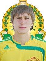 Андрей Ильчишин