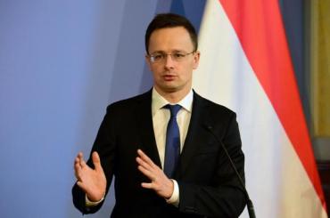 Угорщина вимагає у ООН розслідувати український освітній закон