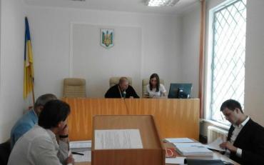 Суддя Сергій Арбузов, поповнив свій автопарк новенькою Bentley