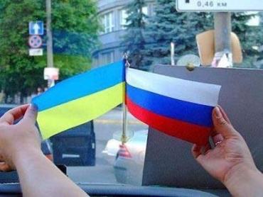 «Мы - крымчане» - любовь к своей малой родине