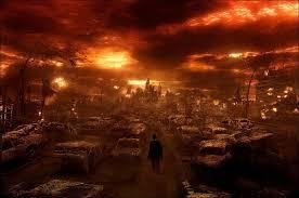 Кінець світу 23 вересня: чому Апокаліпсис сьогодні можливий