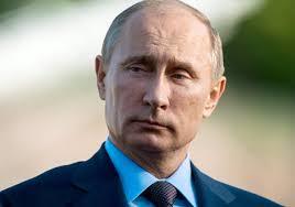 Если США продолжит политику Обамы, можно считать, что Путин победил