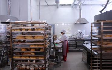 Ціни на хліб: чи врятує хороший врожай від подорожчання