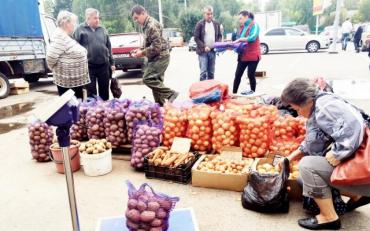 Українців засмутять ціни на популярний продукт