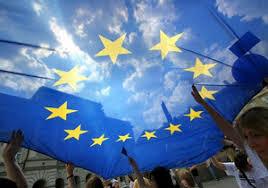 Задержка связана с обострившейся проблемой нелегальной миграции внутри ЕС.