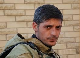 Террорист из «ДНР» по кличке «Гиви» скрылся в Приднестровье