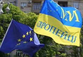 Нидерланды пригрозили сорвать ратификацию ассоциации Украина-ЕС