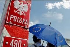 Посольство Польши упрощает процедуру подачи визовых ходатайств в Киеве
