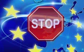 У Бельгии и Франции возникли проблемы с вопросом по коррупции в Киеве