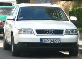Владельцы элитных авто с иностранной регистрацией подают фальшивые справки
