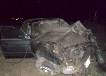 Трагическое происшествие произошло в Иршавском районе