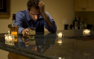 В Україні сильно подорожчав алкоголь: названо ціни