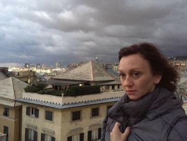 Допрeмьерные показы фильма-сенсации начнутся с Ужгорода