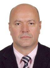 Андреев подозревает в ночных взрывах людей из окружения Ратушняка