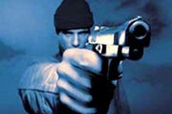 На Закарпатье в человека стреляли из пневматического оружия