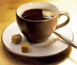 Злоупотребление кофеином увеличивает риск галлюцинаций