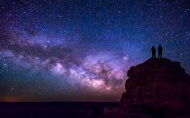 Українці зможуть стати свідками дивовижного астрономічного явища