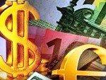 Курс доллара пока довольно стабильный