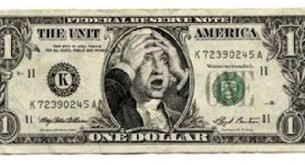 Нацбанк Украины установил на 7 апреля этого года официальные курсы валют
