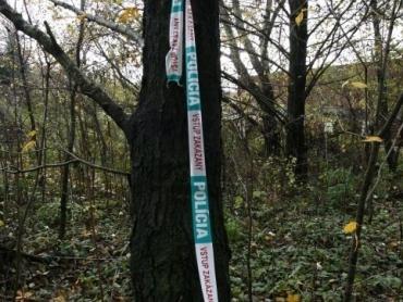 В Словакии застрелили проводника нелегальных мигрантов из Украины