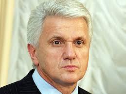 От Европы мы ничего не получим - Литвин