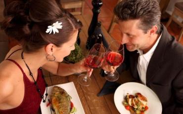 Які продукти здатні зіпсувати романтичний вечір