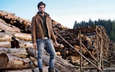 В Луганській області невідомий спиляв дерево, яке спичинило чимало проблем