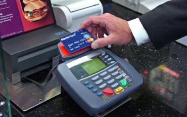 Секрети банківських карт, які повинен знати кожен