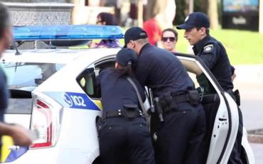 """Поліцейські звільнили 87 осіб з """"реабілітаційних центрів"""""""