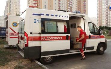 У Запорізькій області 7-річний хлопчик загинув внаслідок вибуху