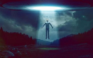 Інопланетяни зацікавилися Одещиною