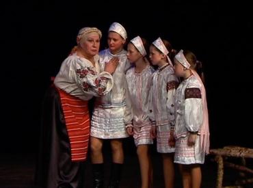 20 років виповнюється цьогоріч Союзу русинів-українців Словаччини