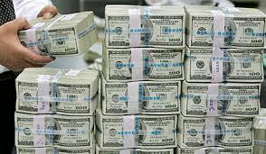 Утвержденная сумма макрофинансовой помощи для Украины составила 1,8 млрд евро