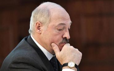 Лукашенко виступив з несподіваною пропозицією щодо Донбасу