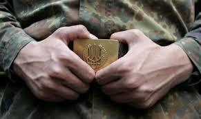 Шосту хвилю мобілізації Мукачево виконало на 63 %