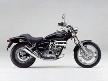 В усіх випадках крадіїв мотоциклів розшукує міліція