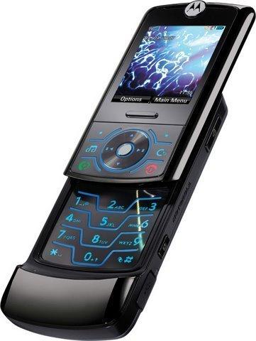 Украинцы будут регистрировать мобильные телефоны
