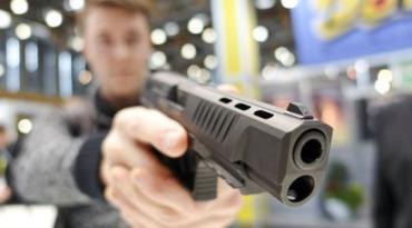 Убийство директора фабрики в Ужгороде: стало известно кто убийца