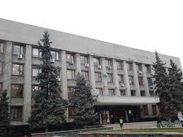 Відбулася перша сесія Ужгородської міської ради