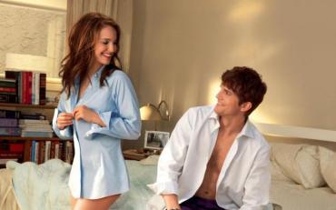 Розвіяно популярний міф про інтимні стосунки