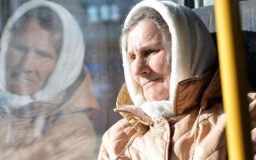 Найдорожче світло в Європі: що наобіцяли українцям