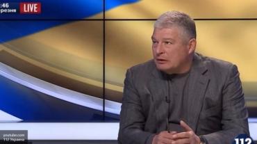 Червоненко : Украине грозят большие потери – как финансовые, так и имиджевые