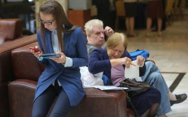 4G все ближче: в Україні затвердили важливий документ