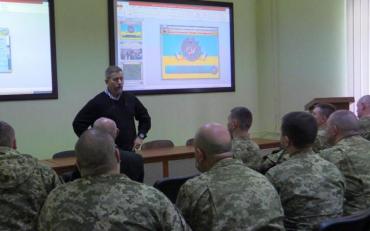 Українські програмісти перевершили технології НАТО